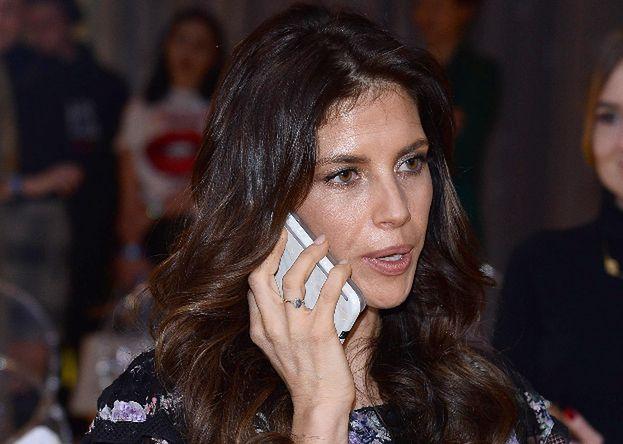 Weronika Rosati domaga się 22 tysięcy złotych alimentów. Śmigielski proponuje inną kwotę...