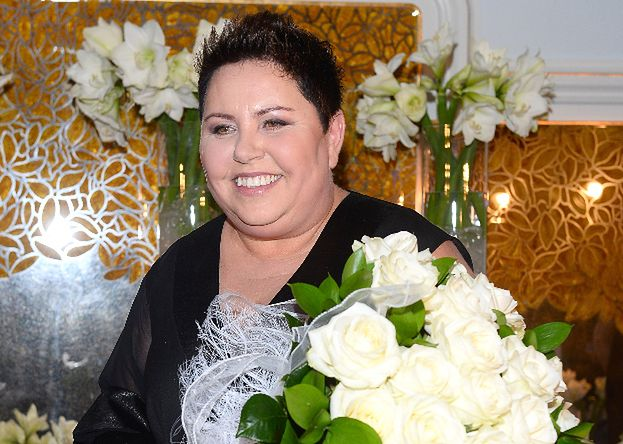 """Dorota Wellman planuje własny pogrzeb: """"Ma być impreza"""""""