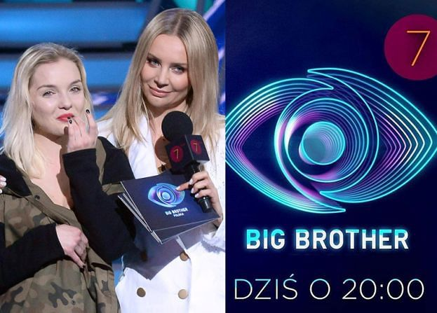 """""""Big Brother"""": W ostatnim odcinku głosowało... tylko 750 WIDZÓW?!"""