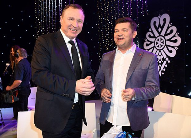 """TVP zorganizuje galę... 25-LECIA DISCO POLO. Kurski: """"Trzeba skończyć z pruderią i hipokryzją"""""""