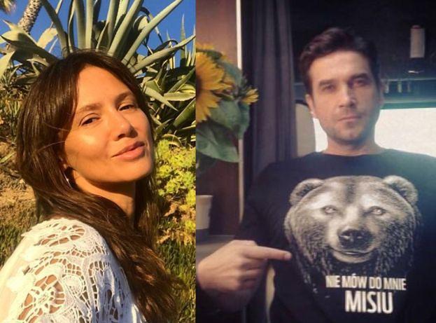 """Kinga Rusin BRONI ŁOSI na Instagramie: """"Nie pozwólmy na KOLEJNE BARBARZYŃSTWO!"""""""