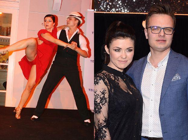 World Of Dance Jury