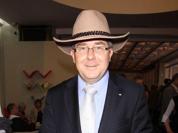 """Czarnecki został ODWOŁANY z funkcji wiceszefa Parlamentu Europejskiego! """"Pierwszy taki przypadek w historii"""""""
