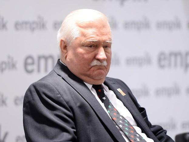 """Wnuczka Lecha Wałęsy czeka na operację na otwartym sercu! """"Wada się pogorszyła"""""""