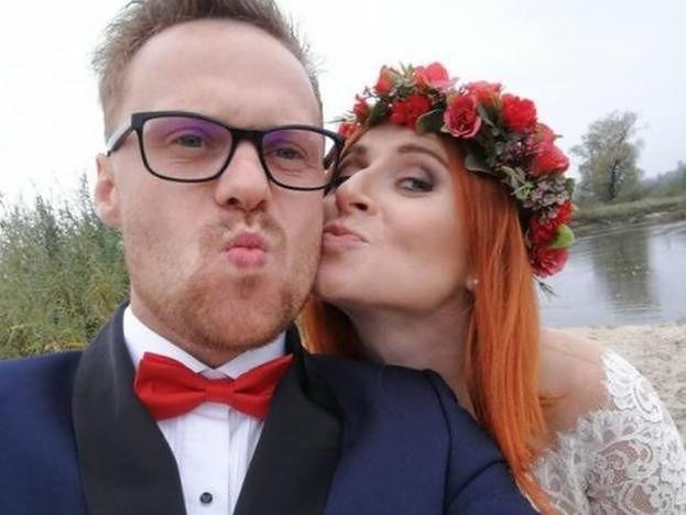 Nowa Edycja ślubu Od Pierwszego Wejrzenia Pan Młody O Swoich