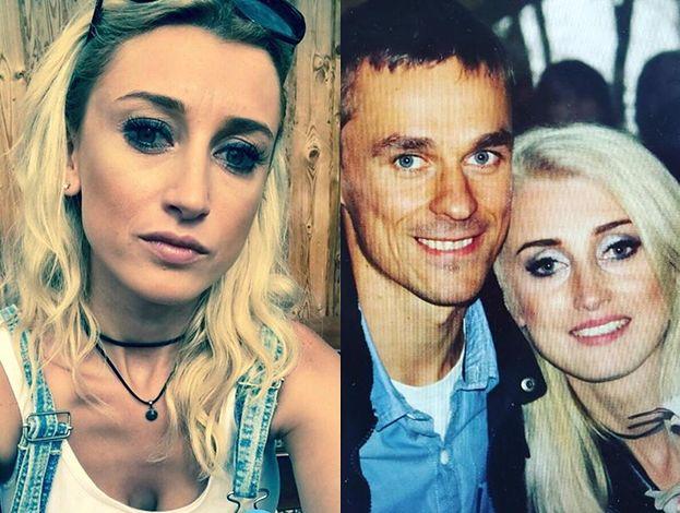 """Justyna Żyła: """"Piotr zamiast zajmować się dziećmi, woli wyjeżdżać z dziewczyną!"""""""