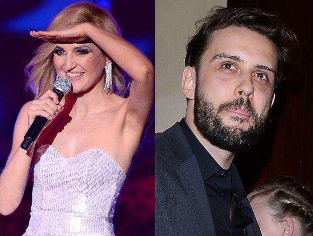 """Reni Jusis i Tomek Makowiecki już rozwiedzeni! """"Sąd zamknął wszystko na jednej rozprawie"""""""