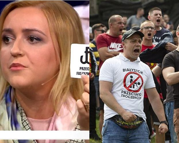 """Radna PiS grzmi w TVP: """"Władze Warszawy rozdawały PROFANACJĘ POLSKIEGO PAŃSTWA PODZIEMNEGO"""""""