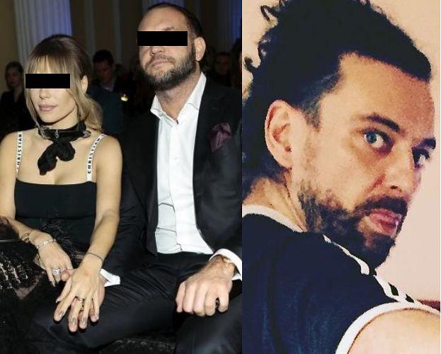 Dorota R. szantażowała byłego partnera SEKSTAŚMAMI?