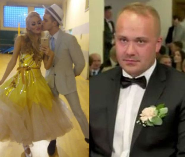 Anita Ze ślubu Od Pierwszego Wejrzenia Rozstała Się Z Partnerem