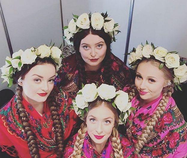 Eurowizja 2019: TULIA będzie reprezentować Polskę!