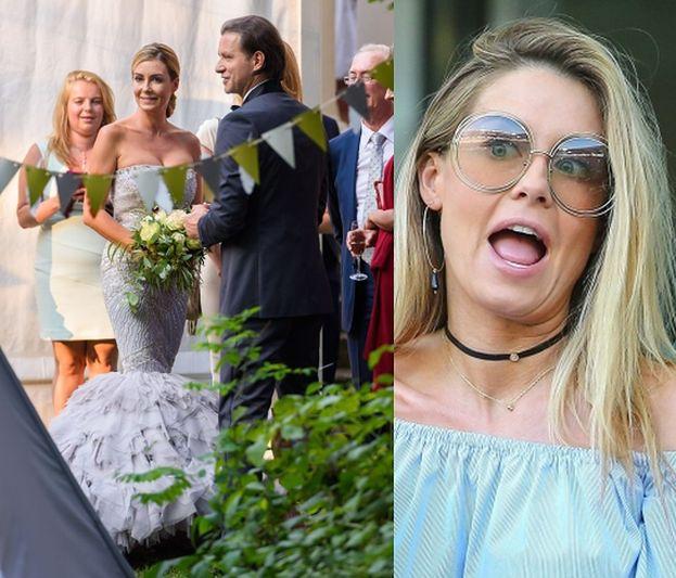 """Majdany wydadzą na rocznicę ślubu PÓŁ MILIONA? """"Będą lały się luksusowe drinki, whisky, szampan..."""""""