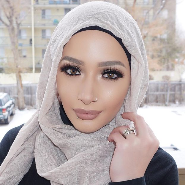 muslim single women in amery Amery's best 100% free muslim girls dating site meet thousands of single muslim women in amery with mingle2's free personal ads and chat rooms our network of muslim women in amery is the perfect place to make friends.