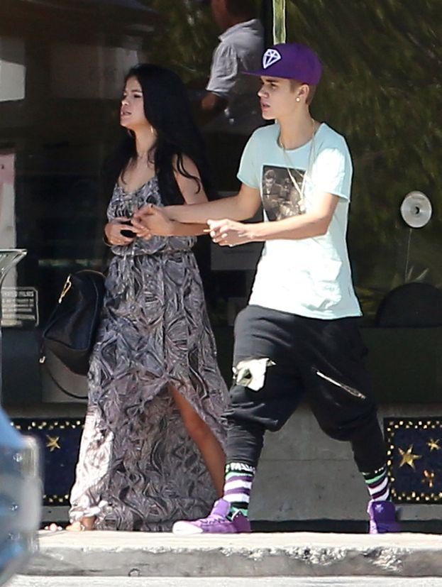 Bieberowi grozi nawet PÓŁ ROKU WIĘZIENIA!