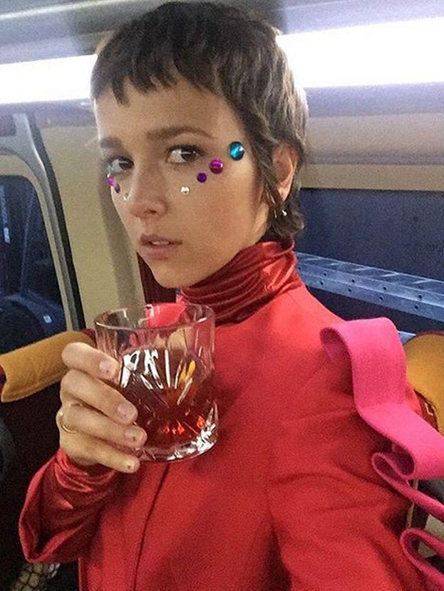Monika Brodka układa życie prywatne. Jest już po zaręczynach