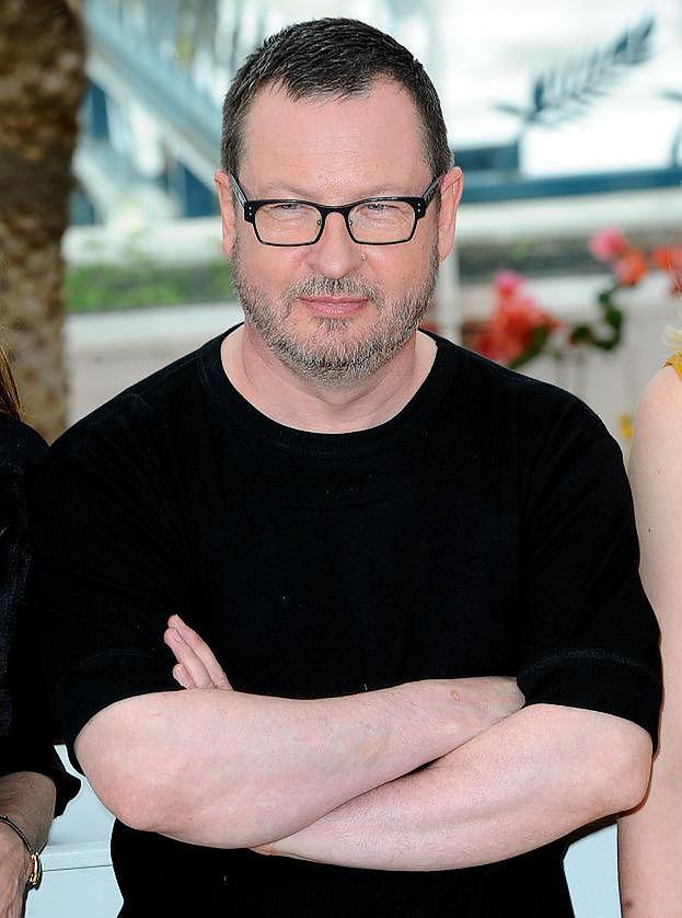 """100 osób WYSZŁO Z PREMIERY filmu Larsa von Triera w Cannes! """"Obrzydliwe, pretensjonalne, do zwymiotowania"""""""