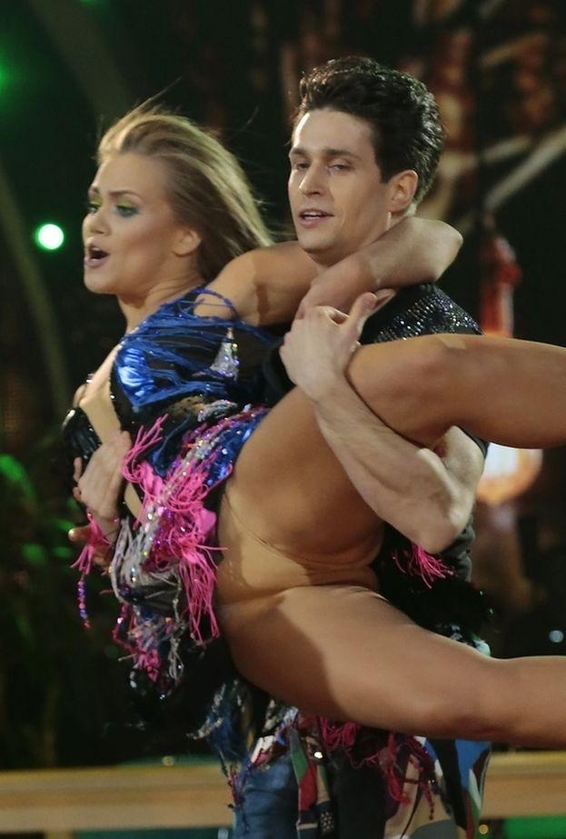 Засветы в бальных танцах клипы #10