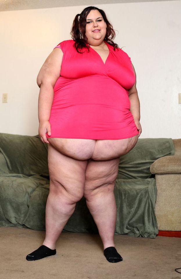 Mature pics lady dee56