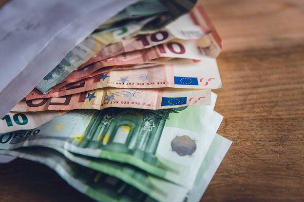 Kursy walut money forex telstra dividend reinvestment price 2021 jaguar