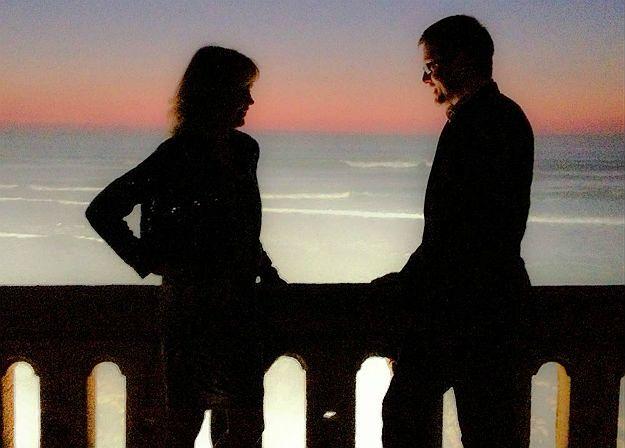 zasady randkowe dla 16-latka