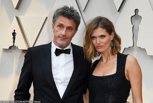 Polacy Na Czerwonym Dywanie Oscarów 2019