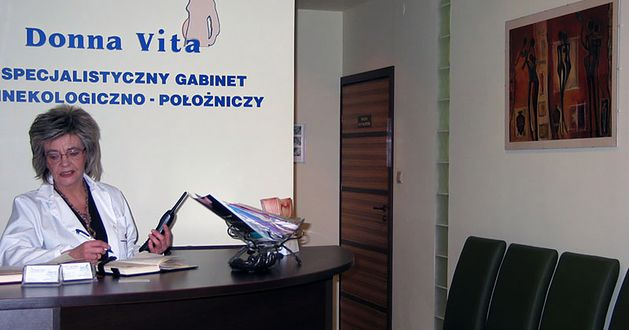 Mirosław Wroczek