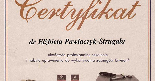 Elżbieta Pawlaczyk-Strugała