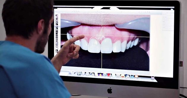 Centrum Implantologii i Ortodoncji Dentim Clinic