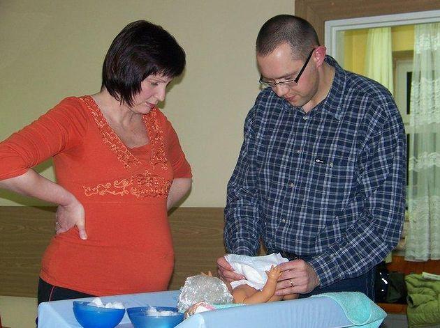 """kursy w Szkole Rodzenia """"Pod Szyndzielnią"""""""