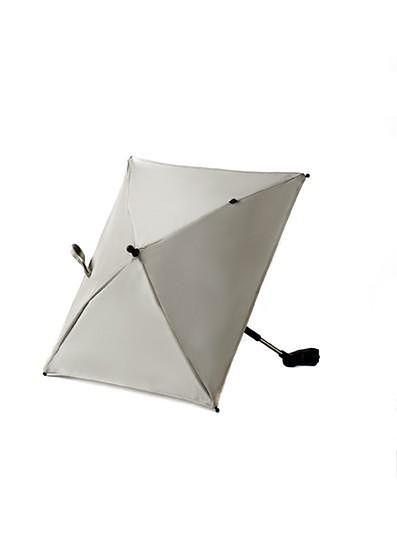 Parasol do wózka Mutsy Team Cobblestone