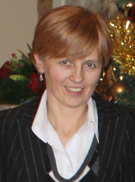 Konsultant Laktacyjny Bogumiła Słabek