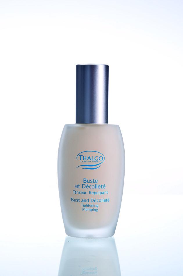 Thalgo Bust & Decollete