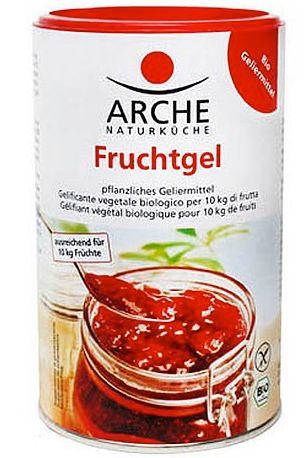 Pektyna jabłkowa bio Arche (220 g)