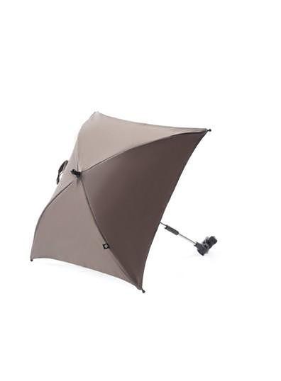 Parasol do wózka Mutsy Active Coffee