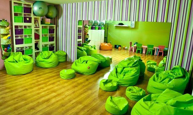 Szkoła Rodzenia Family Care w Krakowie