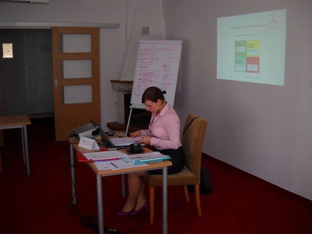 Kurs z zarządzania kosztami i ryzykiem w zakupach