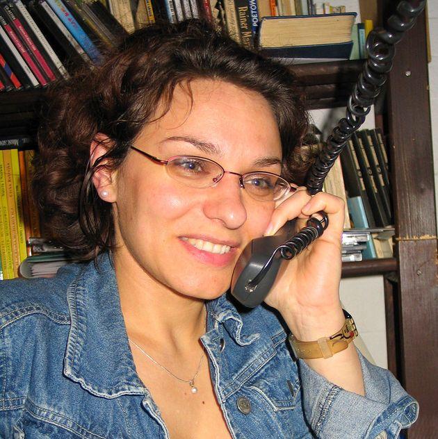 Katarzyna Asztabska - konsultacje laktacyjne