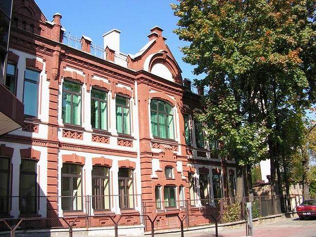 Poradnia Laktacyjna przy Szpitalu Kieleckim św. Aleksandra