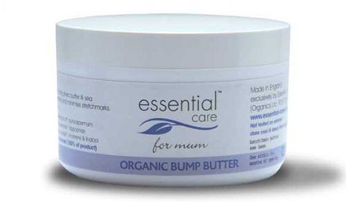 Masło na brzuszek Essential Care (20 g)