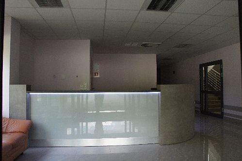 Hol w Niepublicznym Zakładzie Opieki Zdrowotnej Malarkiewicz