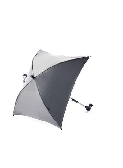 Parasol do wózka Mutsy Cargo Grey