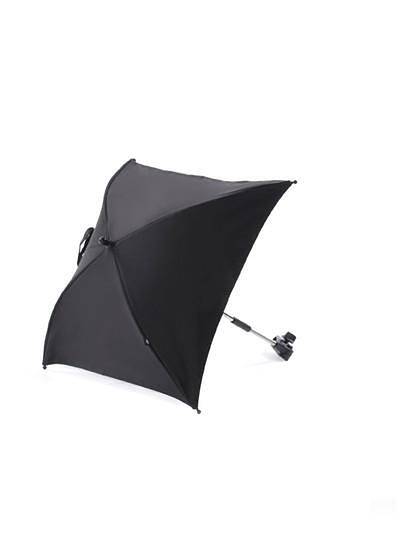 Parasol do wózka Mutsy Cargo New Black