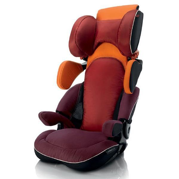 fotelik concord lift evo pt. Black Bedroom Furniture Sets. Home Design Ideas