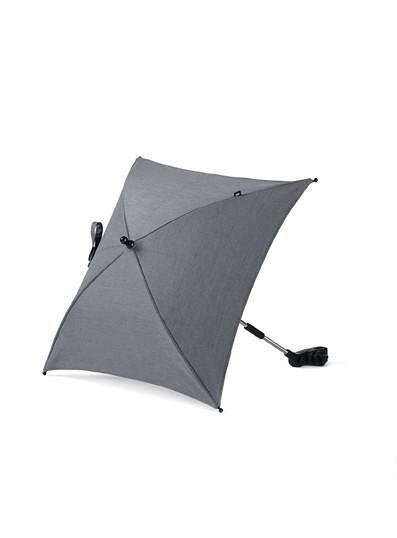 Parasol do wózka Mutsy Cargo Raw Denim