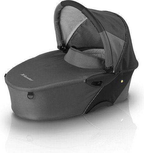 Gondola do wózka X-Lander X-Run Carbon