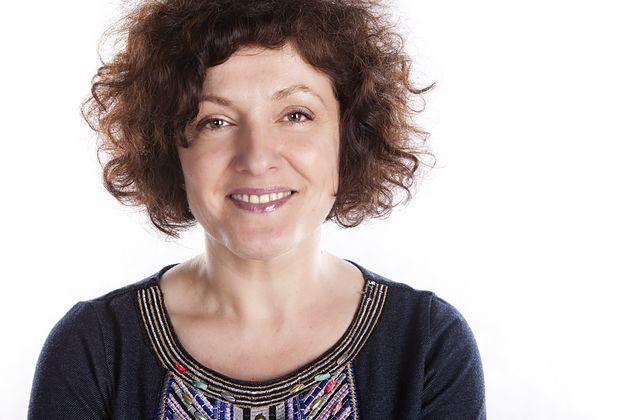 Irena Rychta - doradztwo laktacyjne w Łodzi