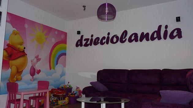 Aktywna Szkoła Rodzenia z Doulą Dzieciolandia w Piasecznie
