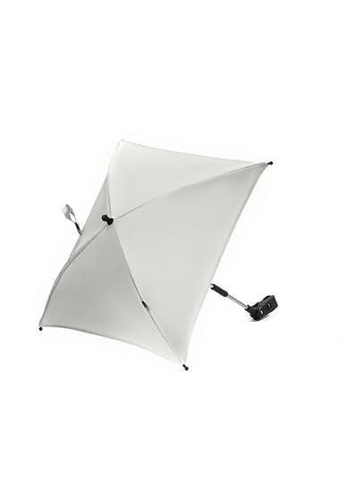 Parasol do wózka Mutsy Team Mist