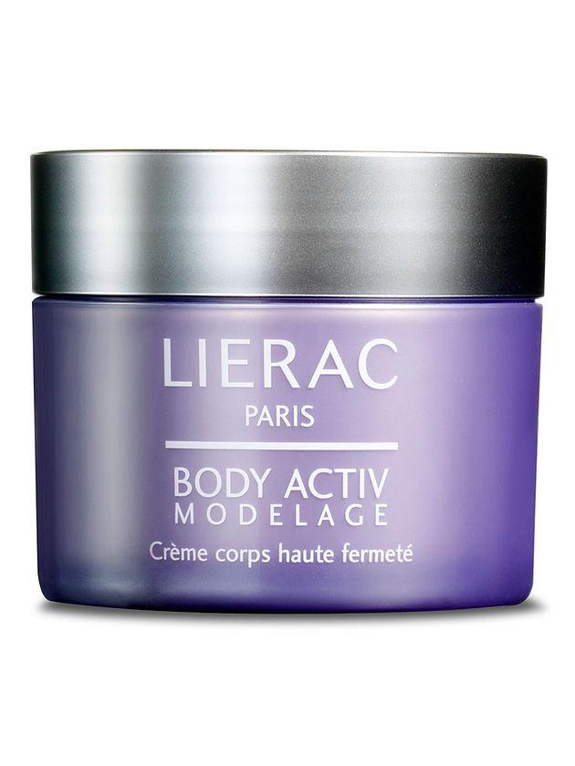 Lierac Body Activ Modelage 150ml