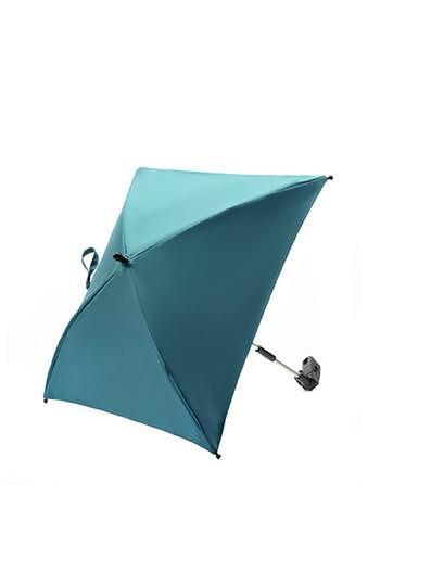 Parasol do wózka Mutsy Team Caribbean